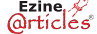 write and submit 1 article on ezine