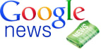 submit your press release to Google News, 100 or Full Refund