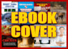 design an Eye Catching and Awesome eBook or Kindle Cover