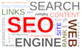 do your complete SEO