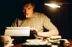 escribir 3 articulos entre 300 y 400 palabras originales