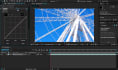 do professional video editing and visual effects