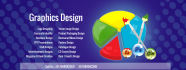 design any type of web site as per your requirement