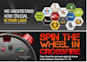 design creative and pro web banner, header, ad, cover