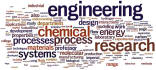 do any assignment or project of Chemistry or Chemical Engineering