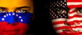 translate 500 words English to Spanish or Spanish to English