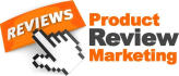 produce 500 word product review descriptions