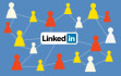 get you 500 Real Linkedin connections quickly