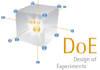 ayudarte en hacer un Diseño de Experimentos DOE
