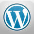 load your wordpress 3 pages content