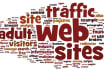 submit your website to over 250k my list of search engines and directories