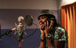 sing a custom song reggae style for any occasion