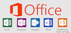 do any kind of ms office work