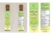 do Print Ready Label Design for your Herbal Product