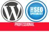 do magic SEO for Wordpress best improvements and tricks