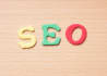 create Comprehensive SEO Report With Task to Improve Ranking
