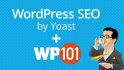 optimize and improve your wordpress seo score