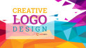 design Elegant Corporate Identity for your Business