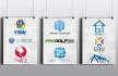 design logo, create unique original designs for you business, company, website