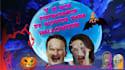 hacer un espectacular video zombie para halloween