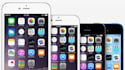 show you where to buy iPhones for less than eighty dollars