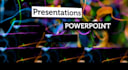 create your presentation in powerpoint 15 sliders according to you
