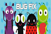 fix your html, css, jquery, wordpress bugs