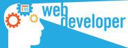 make a webpage, in Adobe Muse