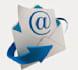 configurar tu correo corporativo