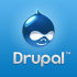fix issue related with your drupal website