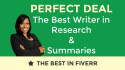 write your paper from scratch at a fair price