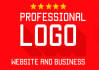 do any kind of graphic work within few hours