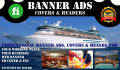 do PROFESSIONAL banners for you