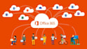 help you with office 365 migration
