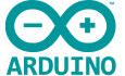 teach you arduino programming basics
