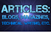 write an article of 500 words on any topic
