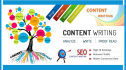 write high quality web content for your website