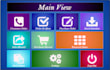 design Software in Desktop Applications