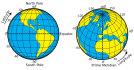 provide you Latitude and Longitude for 5,000 address