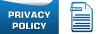 draft a Privacy Policy for your website