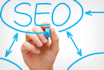 optimize your Google Business On page SEO