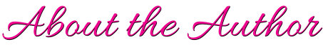 interview you about your book on my erotic romance blog