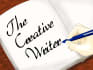 write Creatively For You