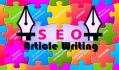 write Unique  500 Words Article