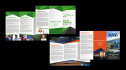 design eye catching Catalog, Brochure, Flyer and much more