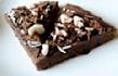 write a dessert recipe for you