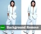 do remove background from 30 images professionally