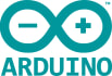 do Arduino Related projects