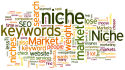 provide you all niche Blogs for Guest Posting