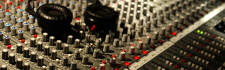 do a sound design for your video
